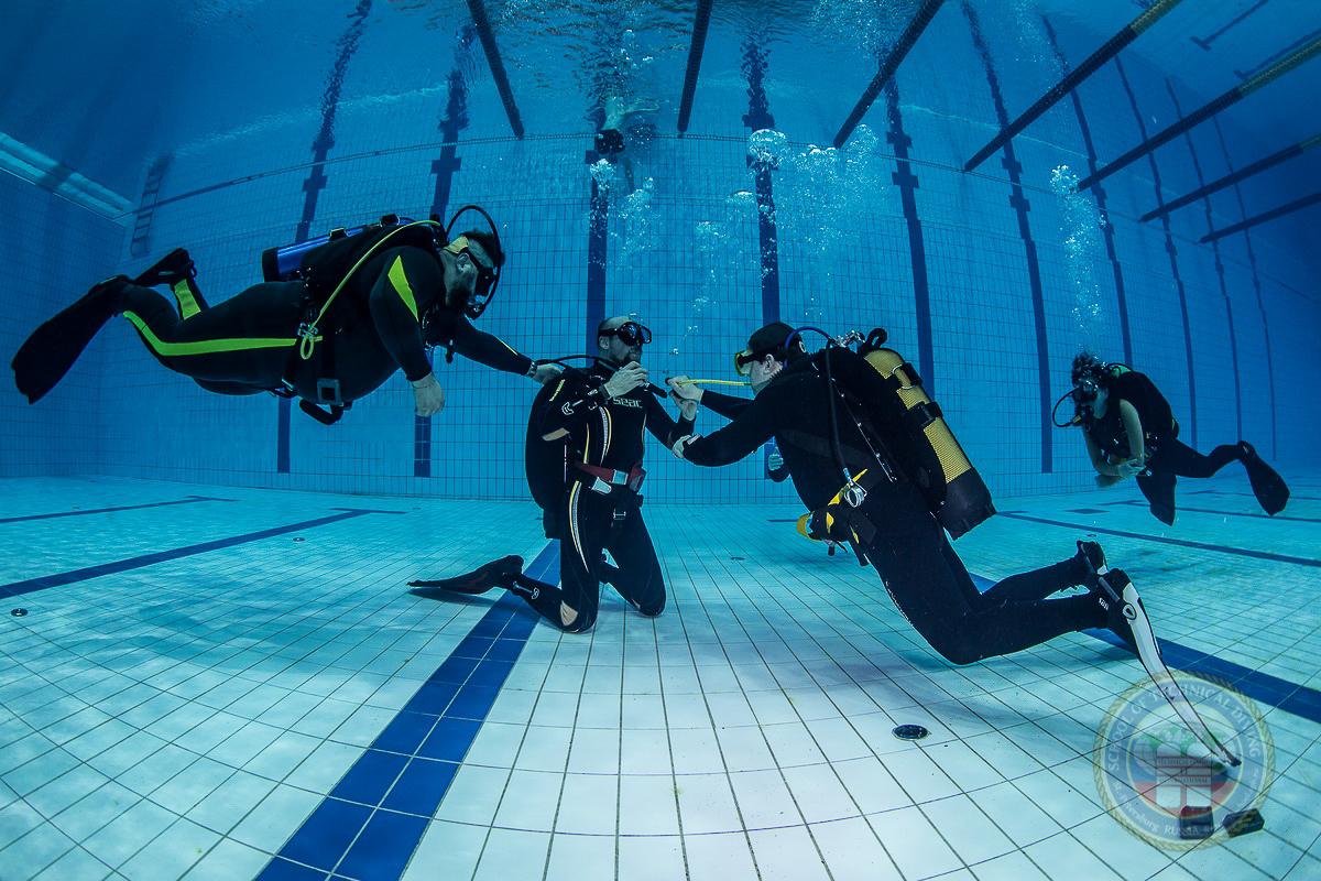Снаряжение для подводной охоты в санкт-петербурге около метро пр