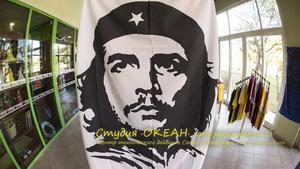 CubaS.Kravchuk059