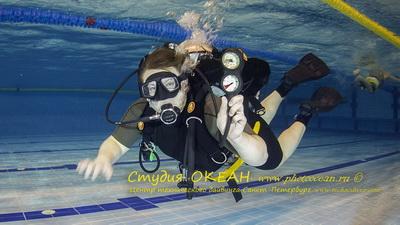 DiveSchoolSpb.ru004