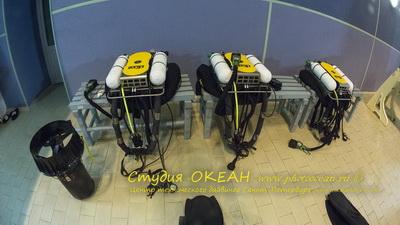 DiveSchoolSpb.ru001
