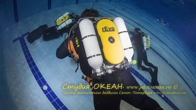 DiveSchoolSpb.ru019