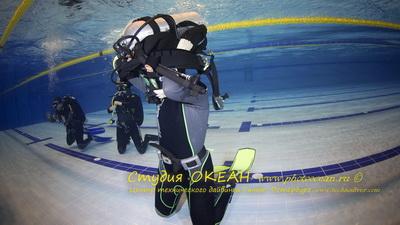 Dive015