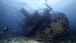 giannis-d-shipwreck-red-sea