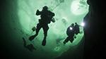 """9 декабря начинаем занятия по курсу """"Подледный дайвинг"""" ICE Diver SDI. Приглашаем всех желающих!"""