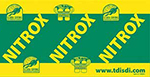 ВНИМАНИЕ ПРЕДЛОЖЕНИЕ! Уважаемые друзья, предлагаем вам пройти курс TDI NITROX самостоятельно! Стоимость курса включая сертификат – 2700 р