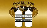 Поздравляем инструкторов Школы технического дайвинга успешно прошедших семинар и сдавших квалификационные экзамены по курсам TDI Nitrox и TDI Intro to Tech