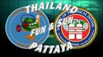 Школа технического дайвинга начала работу в Таиланде, Паттайа и Ко Чанг. Смотрите наш новый видеоролик об интродайвинге в Паттайе.