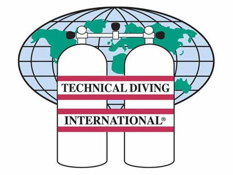 TDI-logo480
