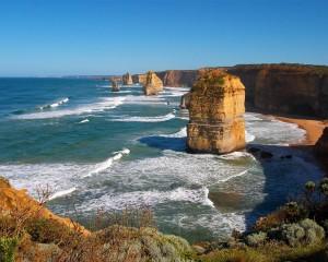 7309_beach-twelveapostles-australia