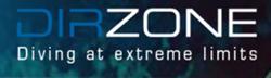DZ250