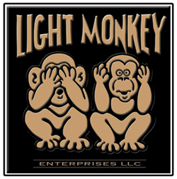 LightMonkeyLogoFinal250
