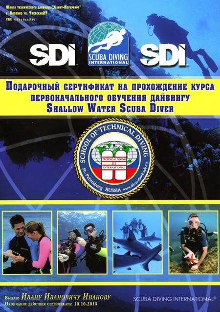 SWSD450