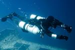 Внимание акция! C1.09 Три курса по уникальной цене… SDI Open Water Diver + SDI Sidemount Diver + TDI Nitrox Diver