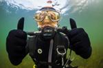 """Сегодня закончилась вторая неделя на пути студента от """" не дайвера"""" до AOWD Diver…"""