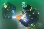 В воскресение 27.09 прошли финальные занятия по курсам Deep Diver SDI (глубоководные погружения) и Underwater Navigation (подводное ориентирование) в карьере №17 г. Бокситогорск.