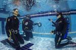 13-14 ноября приглашаем на курс первоначального обучения SDI Shallow Water Scuba Diver! Стоимость курса 5000 тел:+78126424850