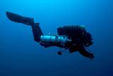 Уважаемые друзья приглашаем с 16 мая на совмещенные курсы первоначального обучения и мастерского управления плавучестью SDI Open Water Scuba Diver + Buoyancy Control. Два курса по цене одного 16500р!