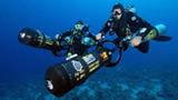Уважаемые друзья приглашаем с 30 мая на совмещенные курсы подводной навигации и управление подводным буксировщиком  SDI Undervater Navigation + SDI Propulsion Vehicle Diver (DPV). Два курса по цене одного 16500р!