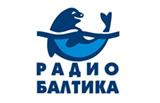 Интервью директора Школы технического дайвинга Сергея Кравчука в программе Мужской клуб на радио Балтика, запись прямого эфира 09 июля.