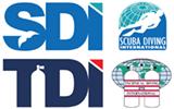 Уважаемые друзья! Предлагаем программу прохождения базового курса обучения дайвингу – Open Water Diver SDI STD Extended!  Прохождение курса OWSD SDI в три этапа. Оплата каждого этапа отдельно!