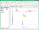 Планирование технических погружений в программе MultiDeco и ZPlanner.