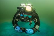 Внимание АКЦИЯ!  Ко Дню Военно-Морского Флота России!  Приглашаем пройти курс первоначального обучения дайвингу на открытой воде в реальных условиях  Open Water Scuba Diver SDI  по супер цене  14 800 руб !